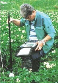 Diviner2000Diviner2000便携式土壤水分速测仪