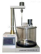 石油抗乳化参数试验仪