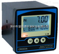 PH测定仪,PH值水质分析仪