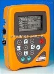 GA2000GA2000 便携式沼气分析