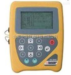 垃圾场GA 2000 垃圾填埋场气体分析仪
