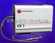 美国LT品牌PhytoScan系列近红外分析仪/近红外光谱(NIR)
