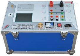 HY4000互感器綜合特性測試儀