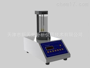 YRT-3-药物熔点仪 天津市新天光
