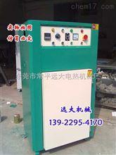 600*500*500镜面板硅橡胶小型高温工业烤箱现货出售