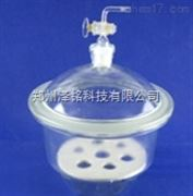 真空干燥器/150mm真空干燥器价格