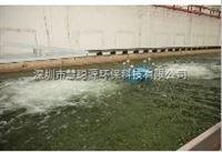 东莞污水处理,深圳污水处理工程