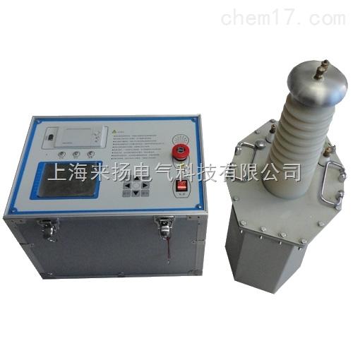 电脑型交流耐压机