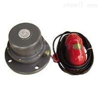 浮球液位控制器厂家UQK-611价格上自仪五厂