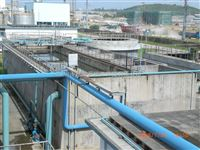 皮革厂污水处理