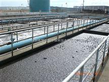 小区生活污水处理