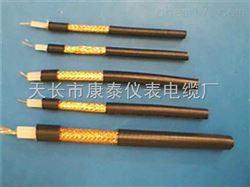 螺旋射频电缆