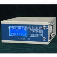GXH-3011A便携式红外线CO分析仪