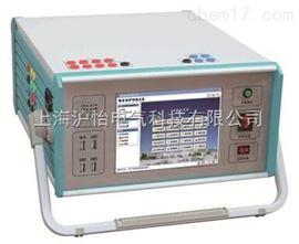 HYJB-3301D微机继电保护测试仪