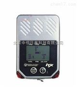 美国英思科 ITX复合气体检测仪 促销