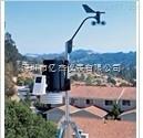DAVIS八要素小型自动气象站