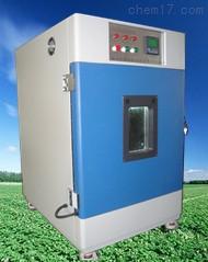 南京恒温恒湿试验箱标准