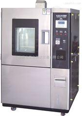 ZT-CTH-1000A混合气体老化箱