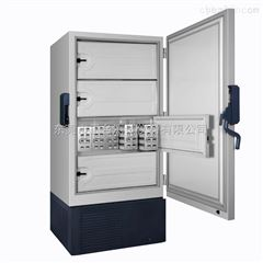 低温冷冻箱