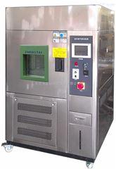 ZT-CTH-306X氙灯老化试验机