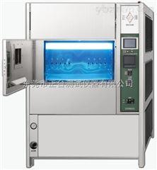ZT-CTH-800X氙灯光照老化试验机