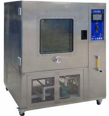 ZT-CTH-500J积冰冻雨试验机/冰雹冻雨试验箱