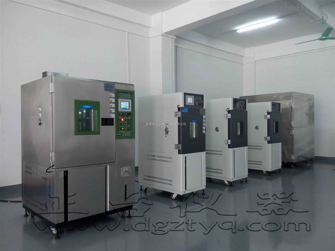 mq131臭氧检测电路