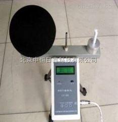 LY-09黑球湿球温度指数仪 北京现货