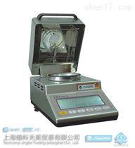 LHS16-A卤素水份测定仪 上海精科