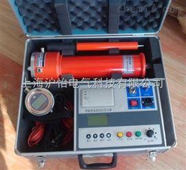 HYZGF系列智能型直流高压发生器