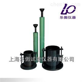 供应CBR浸水膨胀附件