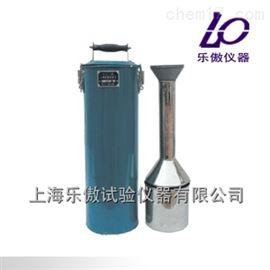 供應WH-1型土壤濕度密度儀