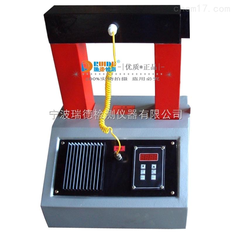ST-500ST-500高品质轴承加热器 专业生产商 正品 Z低价 大连  吉林 芜湖 淮南 兰州 重庆