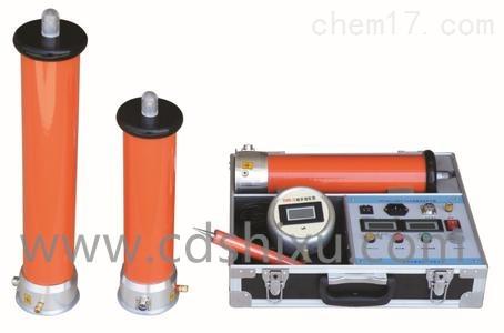 四川地区智能直流高压发生器智能直流高压发生器优质供应商
