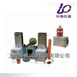 供应TSY-11工合成材料水平渗透仪