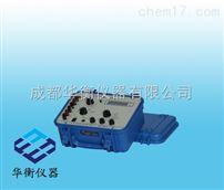 UJ33D-2數字式電位差計   UJ33D-2電位差計   數字式電位差計