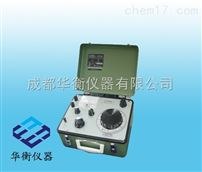 UJ36a直流電位差計   UJ36a電位差計   直流電位差計