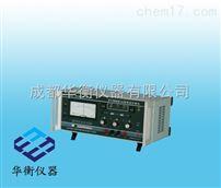 ZY9621A電阻(百分率)分選儀