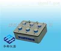 ZX83A直流電阻器/ZX83A直流電阻箱(六組開關)/上海正陽ZX83A直流電阻箱