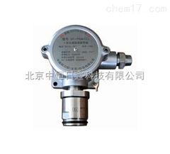 美国华瑞SP-1104磷化氢检测仪