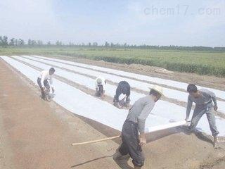 天津土工布 天津一步一膜土工布厂家