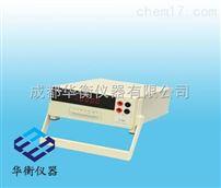 SB2231直流電阻測試儀   SB2231直流電阻測試儀(數顯單臂電橋)