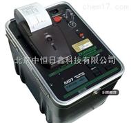 RAD-7美国RAD-7型环境氡测量仪