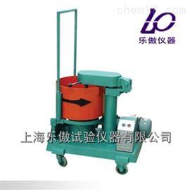 供應UJZ-15立式砂漿攪拌機