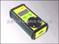 Radon RAE ProRadon RAE Pro氡子体检测仪