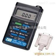 TES-1390 1391  1392TES-1390 1391  1392电磁场强度测试仪