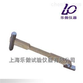 STT-940钢构件镀锌层附着性能raybet下载