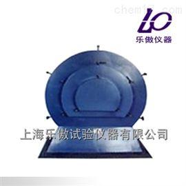 STT-980硅芯管冷弯曲半径试验装置