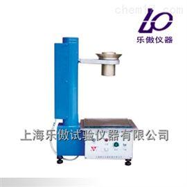 CHD-50建筑石膏稠度儀