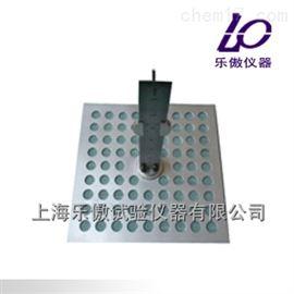 SHRJD矿物棉针式测厚仪